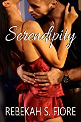 Serendipity Kindle Edition