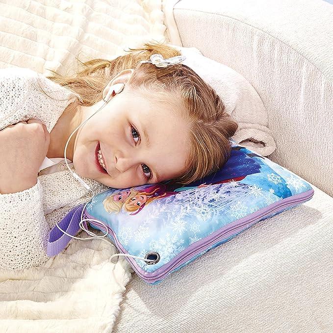 Amazon.com: Worlds Apart Disney Frozen Ocultar 'n&apos ...