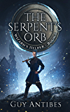 The Serpent's Orb (Wizard's Helper Book 1)
