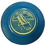 Wham-O Beach Flyer Frisbee 100g