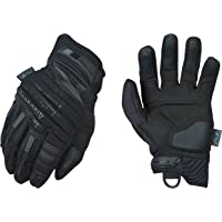 Mechanix Wear M-Pact 2 Covert XX-Large Tactical Gloves