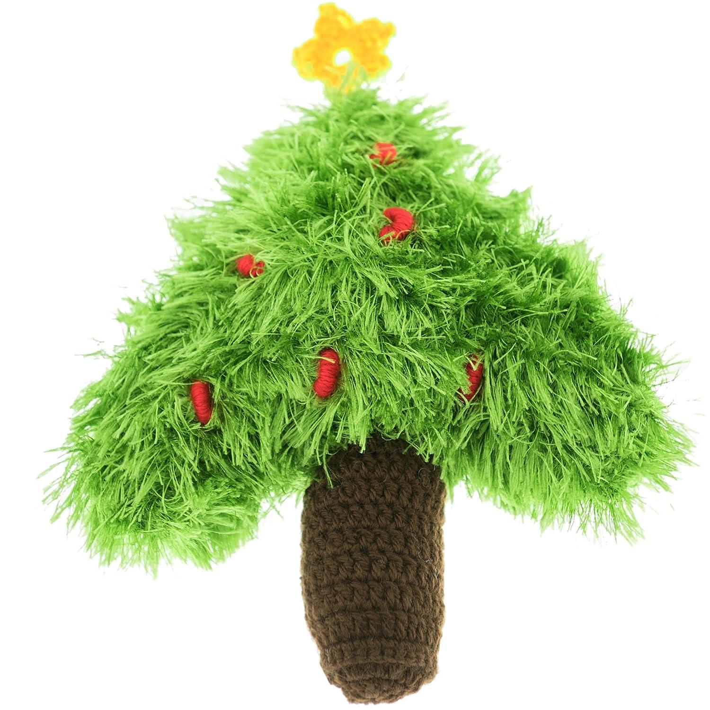 B07BZ7KJLK Christmas Tree - Medium 91OcuPgk06L