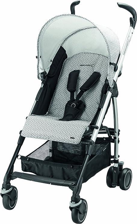 silla de paseo bebe confort mila