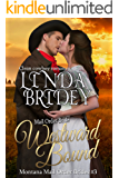 Mail Order Bride - Westward Bound: Historical Cowboy Romance (Montana Mail Order Brides Book 3)