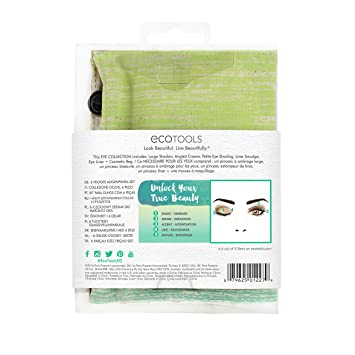 EcoTools  product image 3