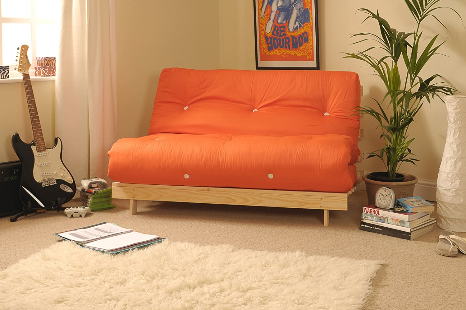 futons ikea wooden futon homes best at the choose ikeacapricornradio