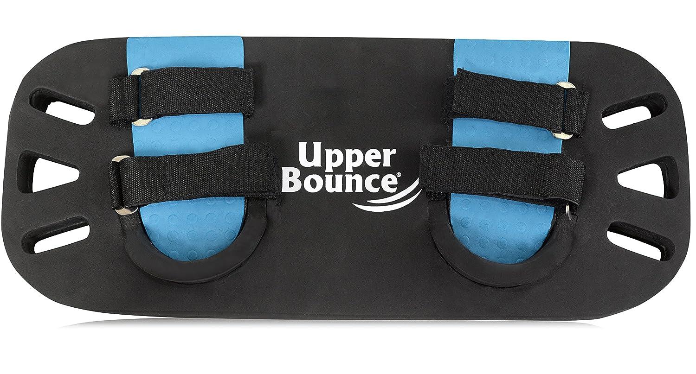 Upper Bounce UB-TJB - Trampoline Board