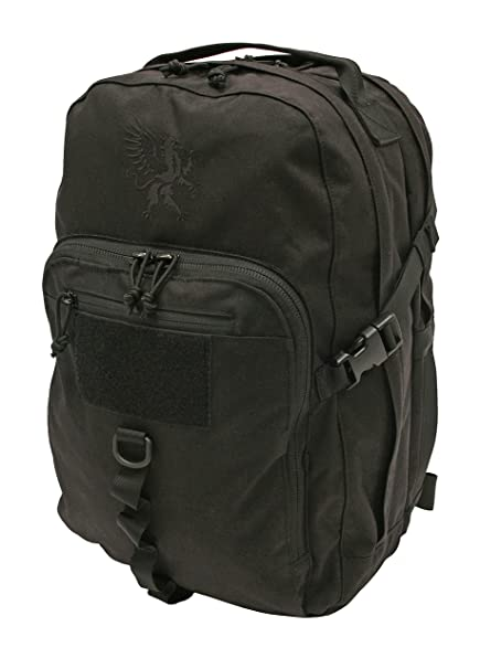 370cecb0b196 Amazon.com   Grey Ghost Gear Griff Pack Tactical Backpack