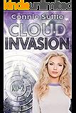 Cloud Invasion: R-D 2 (R-D Series) (English Edition)