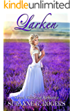 Larken (Graceling Hall Book 1)