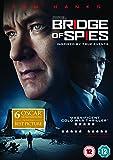 Bridge of Spies [UK Import]