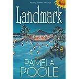 Landmark (Painter Place Saga Book 4)