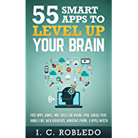 55 Smart Apps to Level Up Your Brain: