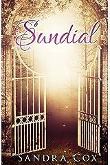 Sundial Kindle Edition