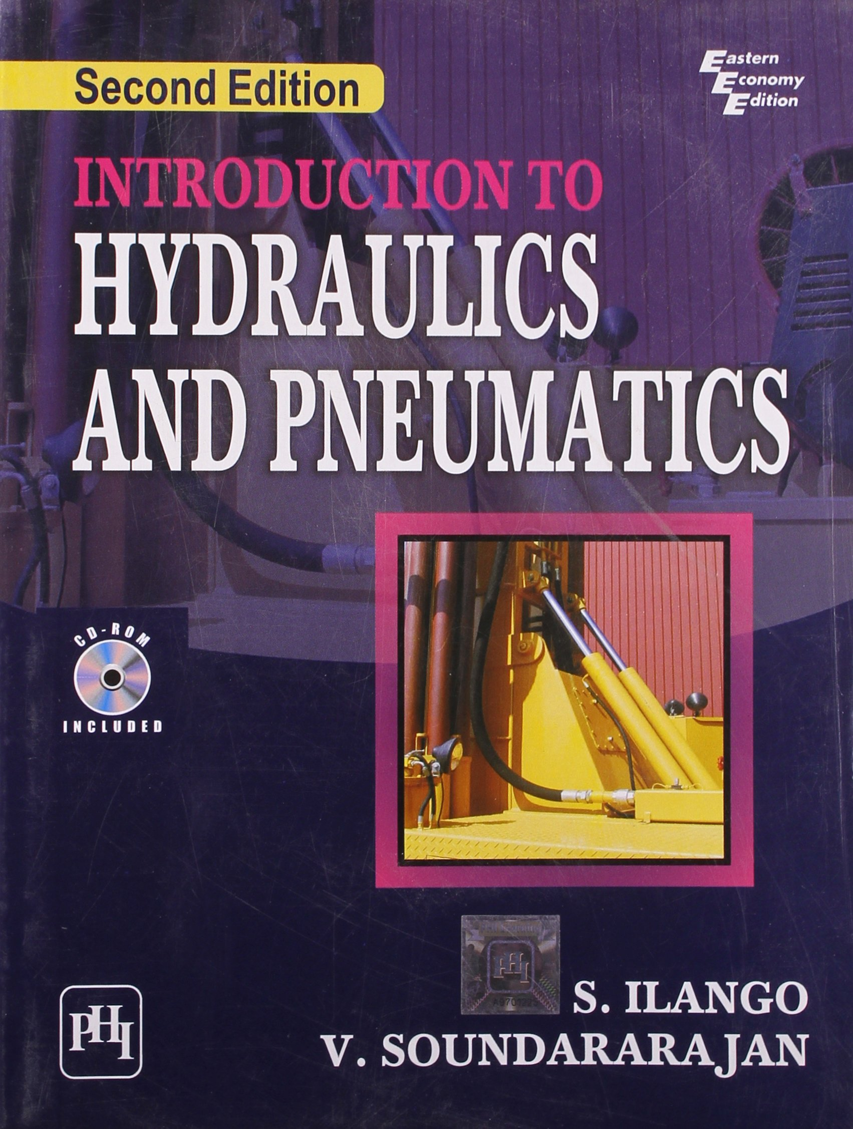 Buy introduction to hydraulics and pneumatics book online at low buy introduction to hydraulics and pneumatics book online at low prices in india introduction to hydraulics and pneumatics reviews ratings amazon buycottarizona Image collections