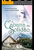 A Cabana da Solidão (1)