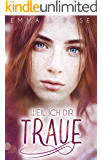 Weil ich dir traue (JumpSquad 1) (German Edition)