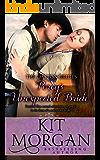 Percy's Unexpected Bride  (Dalton Brides Book 7)