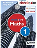 Checkpoint Maths 1