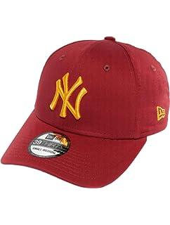 New Era 39Thirty Cap REFLECT CAMO New York Yankees