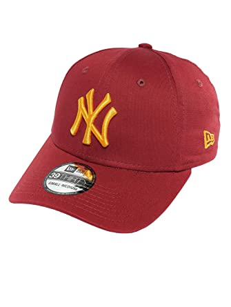 A NEW ERA Era Mujeres Gorras/Gorras Flexfitted MLB Essential York ...
