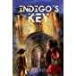 Indigo's Key