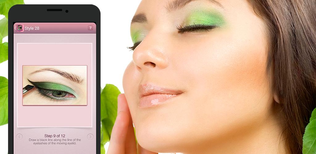 Buy makeup ideas