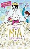 Journal de Mia - Tome 11 - Le mariage d'une princesse