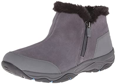 Women's Prisco Boot