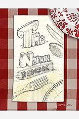 The Napkin Book Kindle Edition