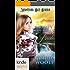 Montana Sky: Thorpe's Mail-Order Bride (Kindle Worlds)