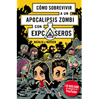 Cómo sobrevivir a un apocalipsis zombi