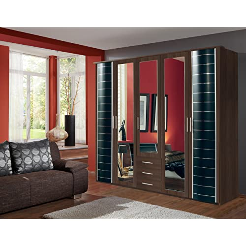 Best Fitted Wardrobes