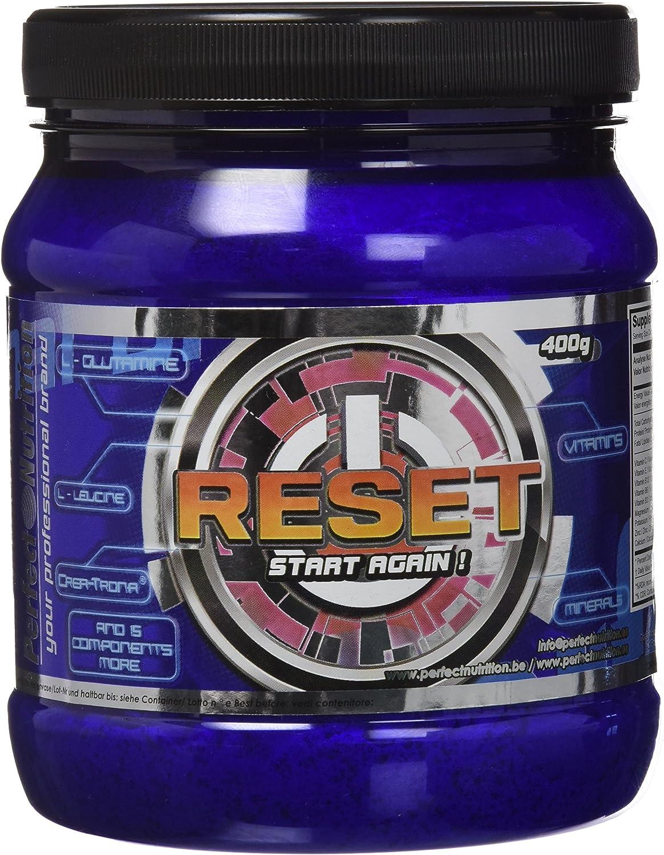 Perfect Nutrition Reset Anticatabolic Formula - 570 gr