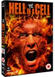 WWE - Hell In A Cell 2011 [DVD]