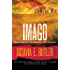 Imago (The Xenogenesis Trilogy Book 3)