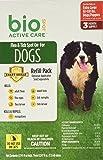 Bio Spot Active Care Flea & Tick Spot On