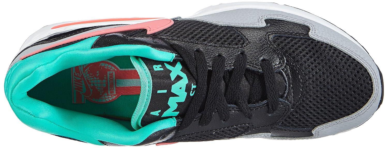 Nike Air Max Max Max ST 705003 Damen Turnschuhe dbb9dc