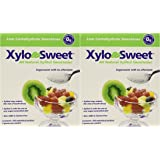 Xlear Xylosweet Packets, 100-Count (Pack of 2)