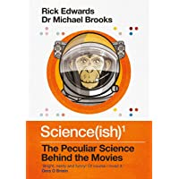 Science. The Peculiar Science Behind the Movies