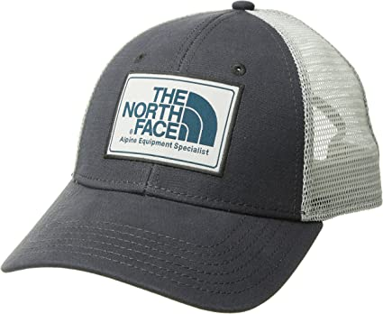 casquette homme north face