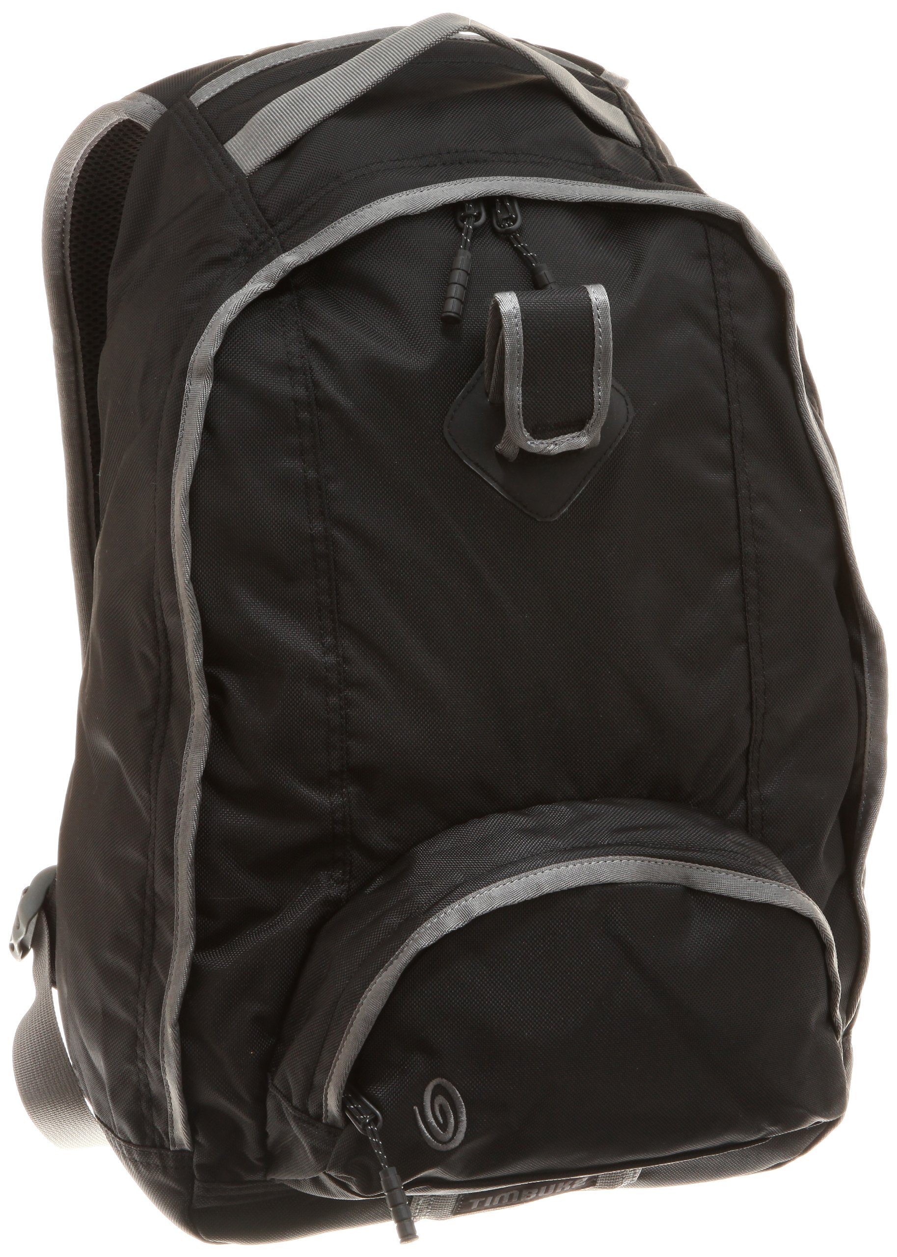 Timbuk2 Ikkyu Laptop Backpack