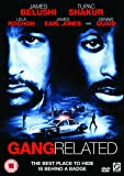 Gang Related [DVD]