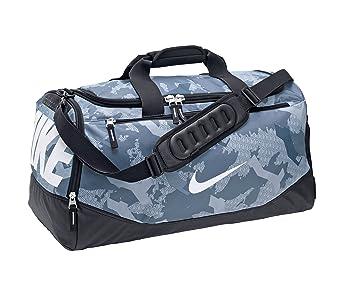 65f40c219851b Nike Sporttasche Herren  Amazon.de  Sport   Freizeit