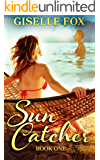 Sun Catcher - Book One