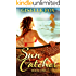 Sun Catcher - Book One