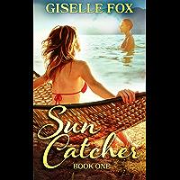 Sun Catcher - Book One (English Edition)