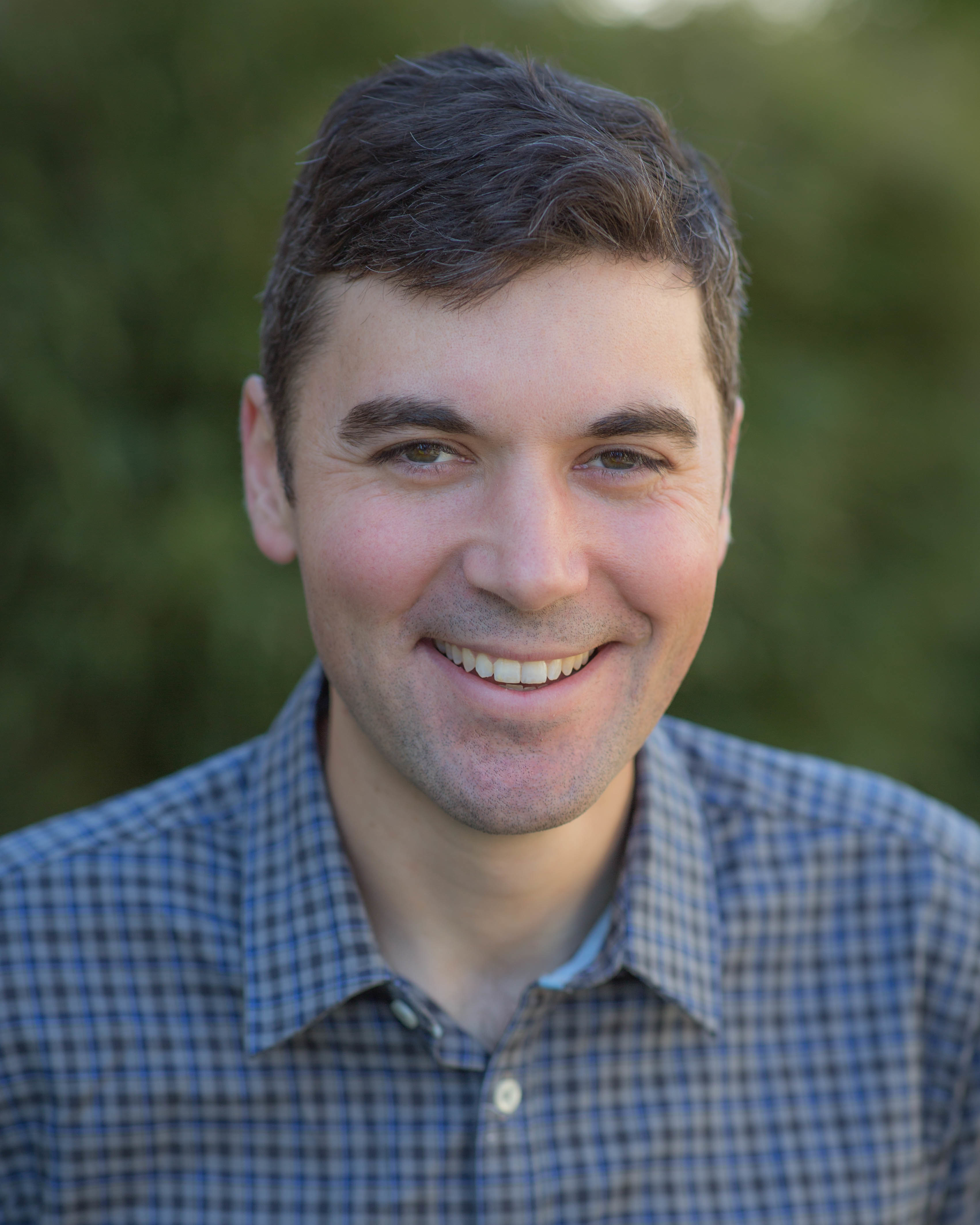 Eli Saslow – Audio Books, Best Sellers, Author Bio | Audible com