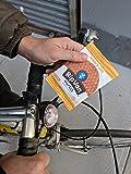 Rip Van Wafels Snack Wafels, Honey and  Oats, 4