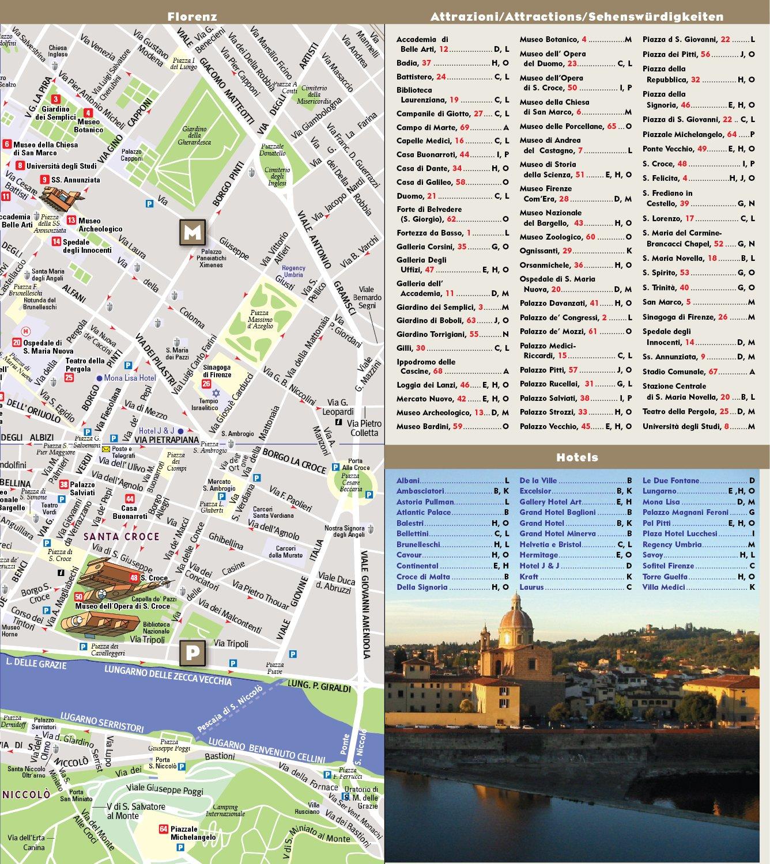 Van Dam Street Smart Florence [Idioma Inglés]: Amazon.es: Van Dam, Stephan: Libros en idiomas extranjeros